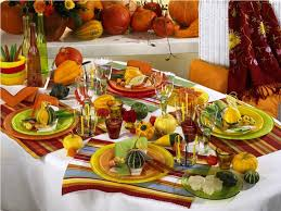 ideas for thanksgiving centerpieces best diy thanksgiving home decorations ideas bedroom ideas