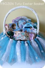 Filled Easter Baskets Wholesale 20 Cute Homemade Easter Basket Ideas Easter Gifts For Kids And