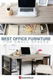 Small Office Furniture 102 Best Office Images On Pinterest Home Office Home Ideas And