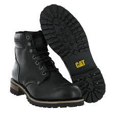 womens caterpillar boots uk 24 popular cat boots fashion sobatapk com