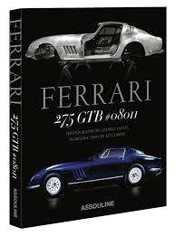 foreign sports car logos autobooks aerobooks the world u0027s fastest bookstore