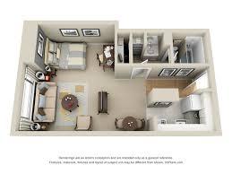 2 bedroom apartments richmond va 2000 riverside apartments richmond va apartment finder