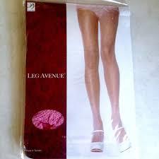 light pink fishnet tights lovely light pink fishnet tights from leg avenue brand new depop