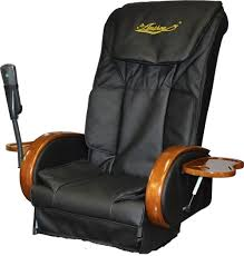 Low Armchairs Massage Chair Comfy Small Massage Chair Affordable Massage Chairs