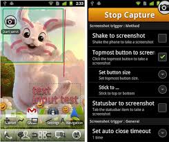 android snapshot 6 best android screenshot apps techshout