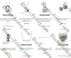 home depot tupelo ms black friday hours kay jewelers black friday 2017 sale blacker friday