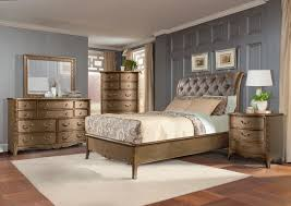 home interiors furniture mississauga champboard bd brothers furniture furniture store brampton