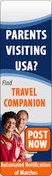 us visitors visa interview sample questions and answers
