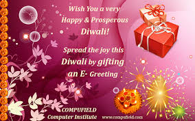 free greeting cards free online diwali e greetings diwali cards diwali postcards for