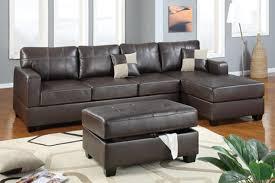 room amazing living room furniture sales online good home design