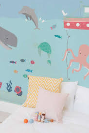 best 25 fantastic wallpapers ideas on pinterest harry pptter