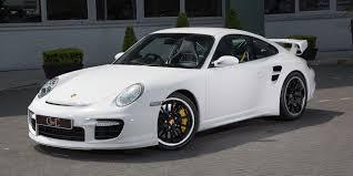 porsche carrera 2008 porsche 911 gt2 2008 gve luxury vehicles london