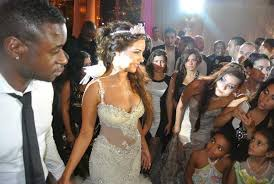 mariage mixte champion dafrik on mariage mixte renoi rebeu