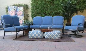 Chair King Outdoor Furniture - patio furniture home chair king places that sell patio furniture