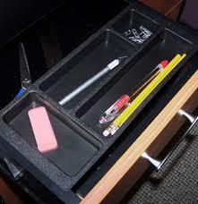 desk drawer organizer tray organizer tray classroom furniture