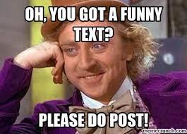 Sarcastic Face Meme - fancy sarcastic face meme sarcastic wonka meme memes 80 skiparty