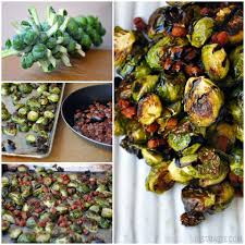 ina garten brussel sprouts pancetta this week we serving roasted butternut squash soup french onion