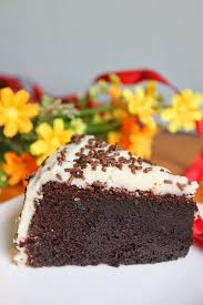 best 25 hershey chocolate cakes ideas on pinterest yummy cakes