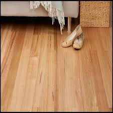 23 best floors images on timber flooring decking and