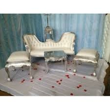 location trone mariage pas cher location trone de mariage pack 1 http www location