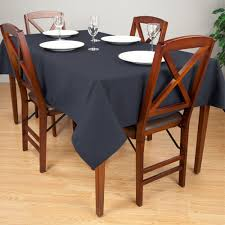 tablecloth for 54x54 table riegel ultimate 60 40 cotton rich blend square tablecloth 54x54 1 dz