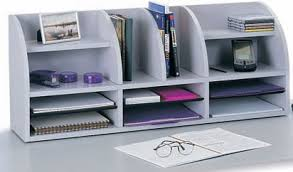 Desk Organizer Shelves Desk Top Organizers Desktop Organizers Organizer Organizers