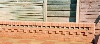 gjl brickwork about us walls