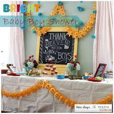 Christian Baby Shower Favors - 220 best baby shower ideas images on pinterest shower ideas