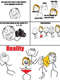 Funny Memes Comic - funny meme file army
