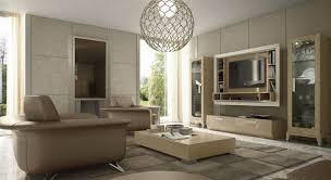arredamento sala da pranzo moderna gallery of sala da pranzo rtl mobili mod mobili moderni