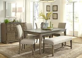 country style table and chairs cottage style kitchen table good charming country style kitchen