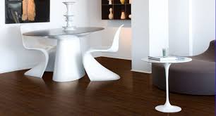 vinyl plank flooring buy vinyl plank flooring at discount