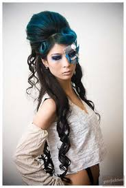 hairstyle services carnival for you carnival costumes and