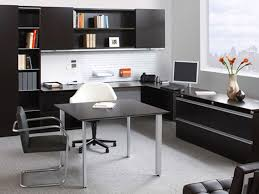 Knoll Office Desk Aos Full Service Commercial Office Furniture Dealer In Louisiana
