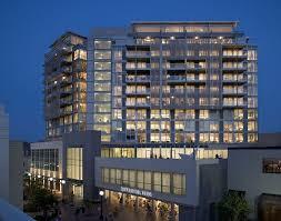 Iowa business traveller images Hotelvetro in cedar rapids iowa city hotel rates reviews on jpg