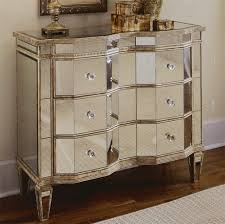 Dresser Desk Combination Furniture Furniture Mirror Nightstands With Mirrored Nightstand Cheap And