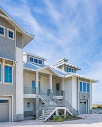Sherwin Williams White Exterior Paint - home paint color ideas with pictures bell custom homes