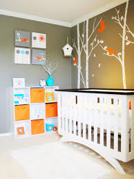 interior 7 brilliant kids wall murals the giving tree whiteaker interior the giving tree whiteaker owl themed baby nursery modern white crib 7 brilliant