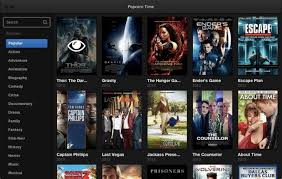 popcorn time apk popcorn time apk for android ios and pc laptop lyncconf