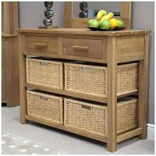 Small Oak Console Table Small Entry Hall Furniture Opus Oak Console Table With Shoe
