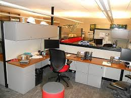 kitchen collection lancaster pa office furniture best of used office furniture lancaster pa used
