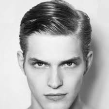 guys haircuts diamond face the best haircut for your face shape the idle man