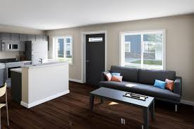 1 bedroom apartments in iowa city university of iowa off cus housing search the quarters at