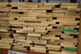 woodworking 101 what does 4 4 mean in lumber u2013 woodworkers
