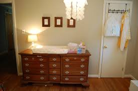 Best Dresser For Changing Table Dresser With Changing Table For Baby Bowman Dresser