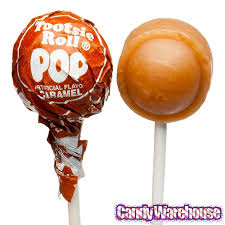 where to buy tootsie pops caramel tootsie pops 20 bag candywarehouse