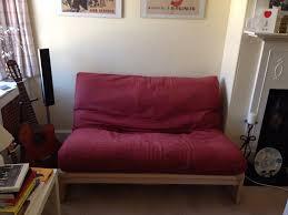 futon company edinburgh roselawnlutheran