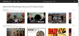 Seeking Tv Show Free Top 6 Movie4k Alternatives Best Free 2017