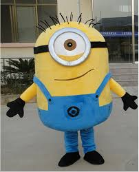 minions costume for toddlers online get cheap minion costume aliexpress com alibaba group