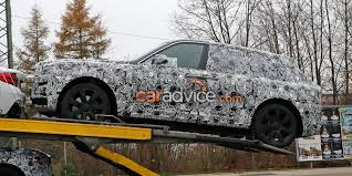 rolls royce cullinan 2019 rolls royce cullinan drops camo photos 1 of 12